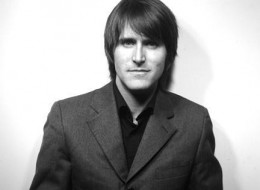 Stéphane Plante
