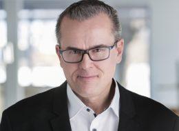 Michel Légaré
