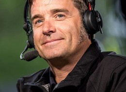 Randy Ferguson