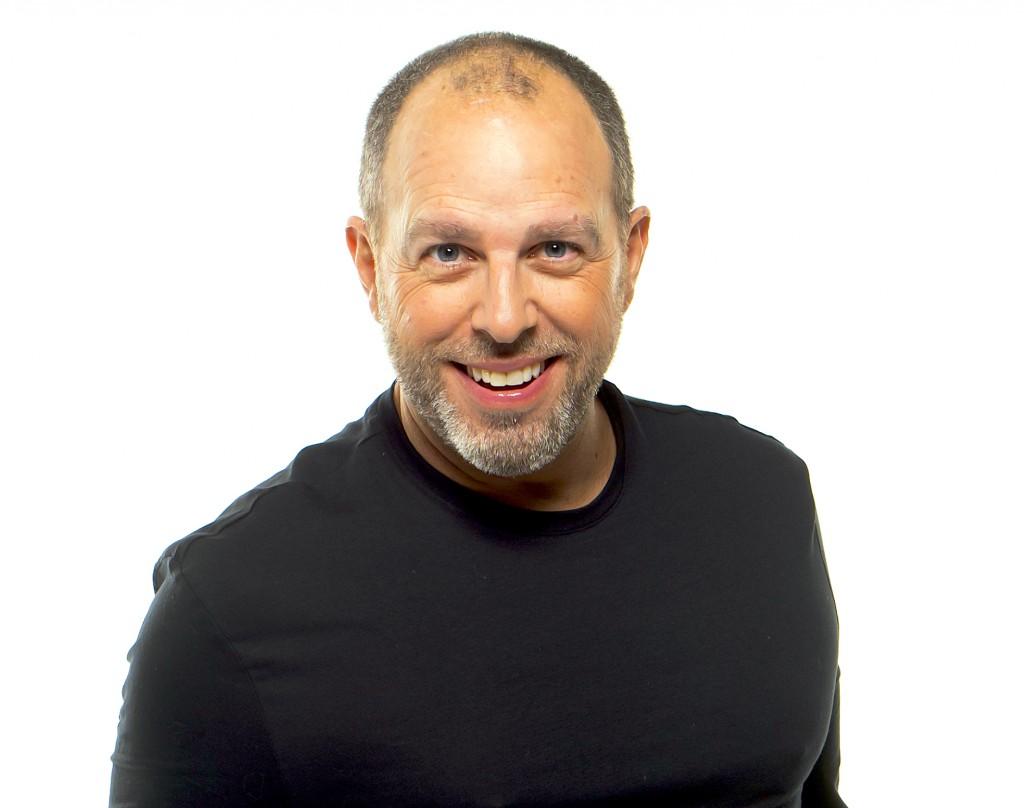 Rudy Magnan (Virtuel ou Présentiel)