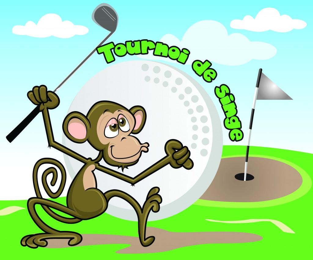 Silly Monkey Tournament