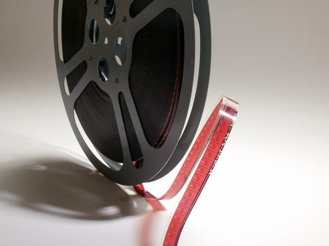 Movies Theme