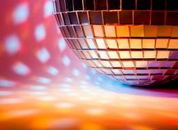 Disco (70-80)