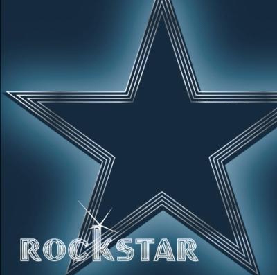 Rock Star Night