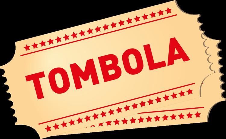 Forfait École-Tombola!