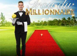 Millionnaire's Hole