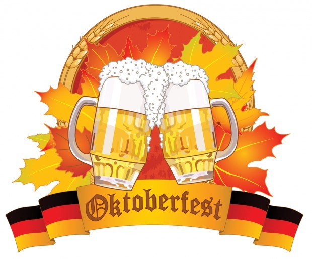 Thématique Oktoberfest (Virtuel ou Présentiel)