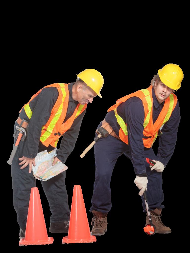 Les Gars de la Construction : Une animation bâtie sur du solide !