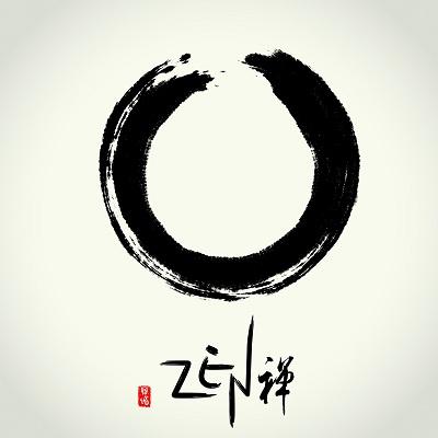 Thématique Zen (Virtuel ou Présentiel)