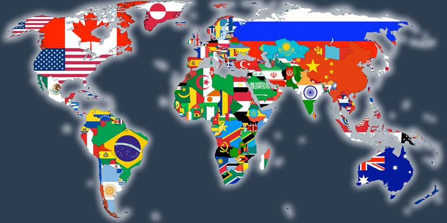 Thématique Internationale – (Virtuel ou Présentiel)
